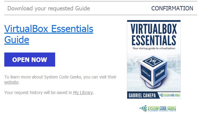 virtualbox_eesential
