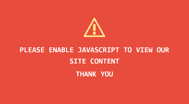 Disable+Javascript+on+Your+Site